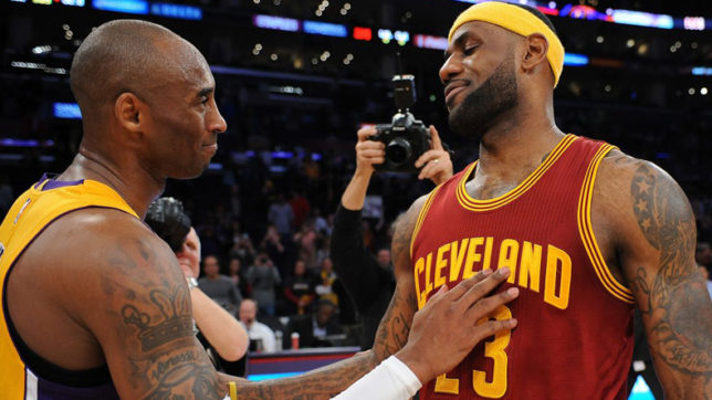 LeBron-passes-Bryant-for-third-place-in-playoff-scoring