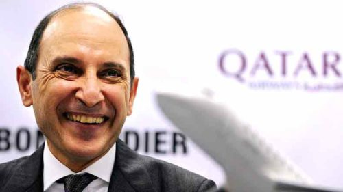 Qatar-Airways-engages-in-'war-of-words'-with-American-airlines