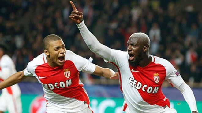 UCL-AS-Monaco-defeat-Borussia-Dortmund-3-1-to-enter-semis