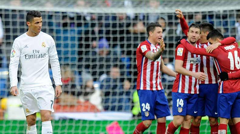 UCL-semi-final-draw-Real-Madrid-to-host-Atletico-Madrid,-Juventus-gets-AS-Monaco