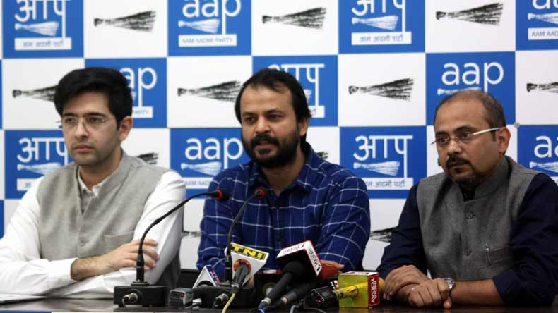 We-will-sweep-municipal-polls-AAP