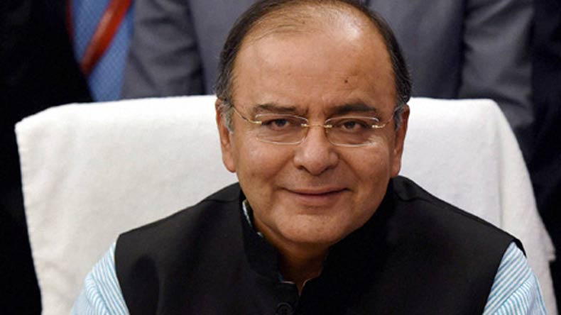Arun Jaitley launches 'Aaykar Setu' to enhance e-access of taxpayers