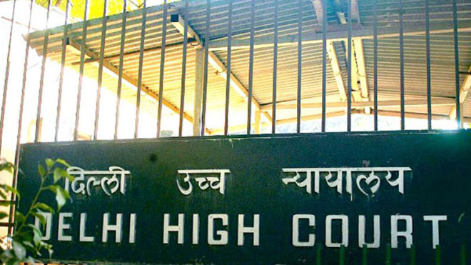Delhi HC issues notice to CBI on reopening 1984 anti-Sikh riot cases