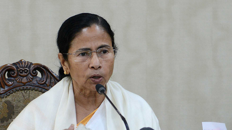Bengal CM Mamata Banerjee uses social media to bond with regional leaders