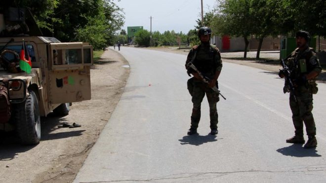 Afghanistan-New-Kabul-Bank-attack