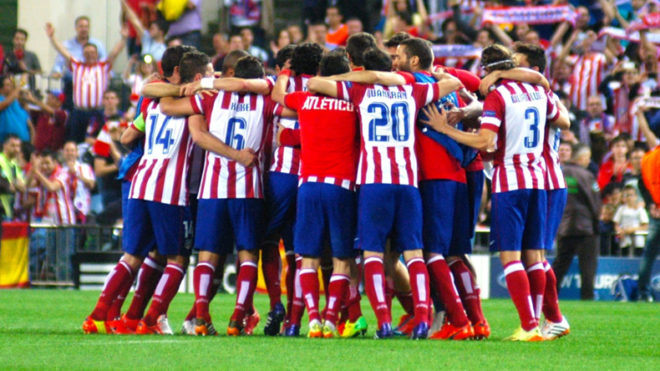 Atletico-Madrid-Real-Madrid-Champions-League