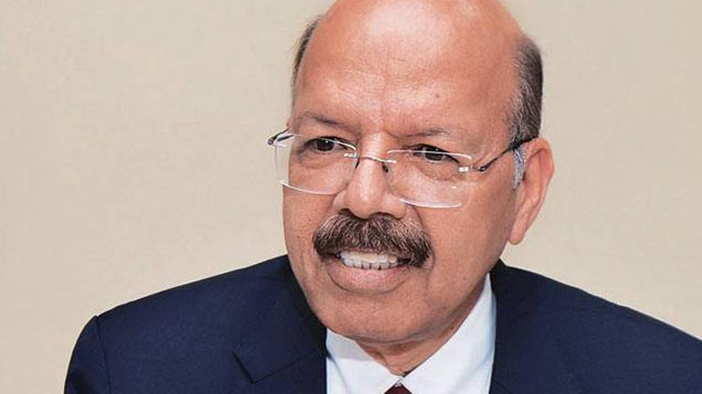 Those raising doubts about EVMs have not given any credible proof: CEC Nasim Zaidi