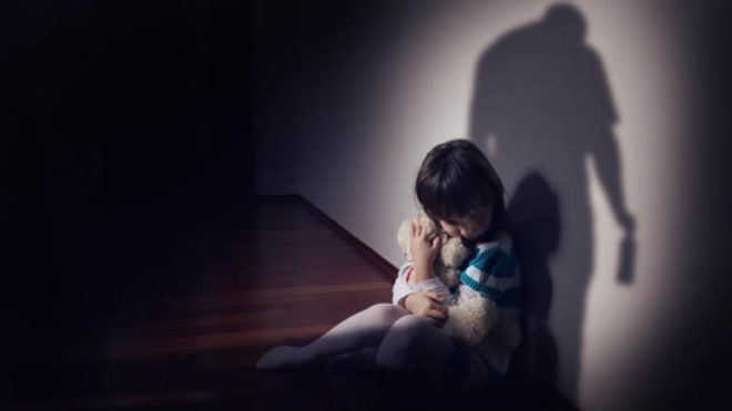 1 in ever 2 children, victim of sexual abuse, claims survey