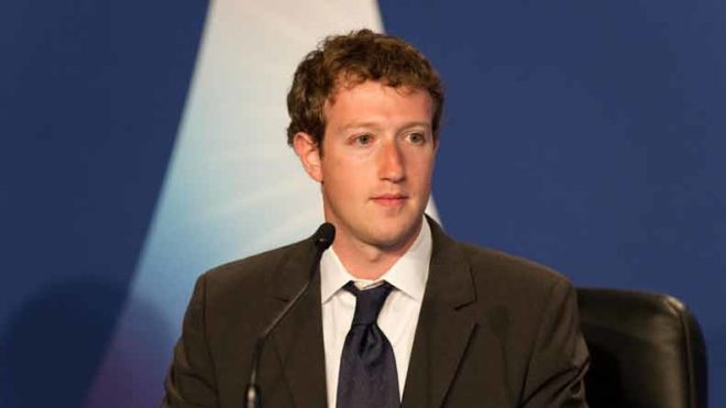 Facebook-to-hire-3,000-more-workers-to-monitor-content