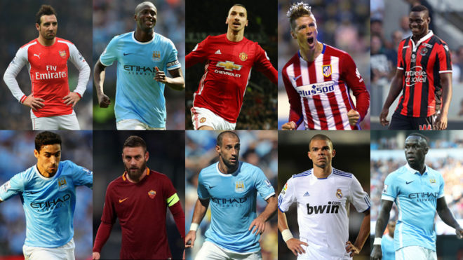 Football-players-out-of-contract-2017
