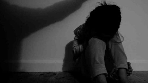 76-year-old held for harassing girl in Hyderabad
