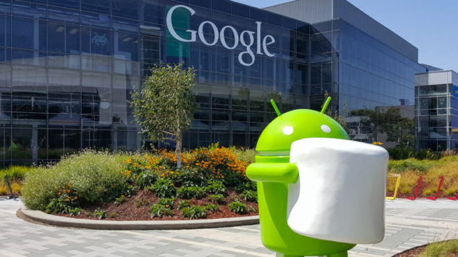 Android O' set for official launch in US