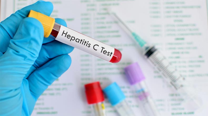 Hepatitis-C-cure-in-India