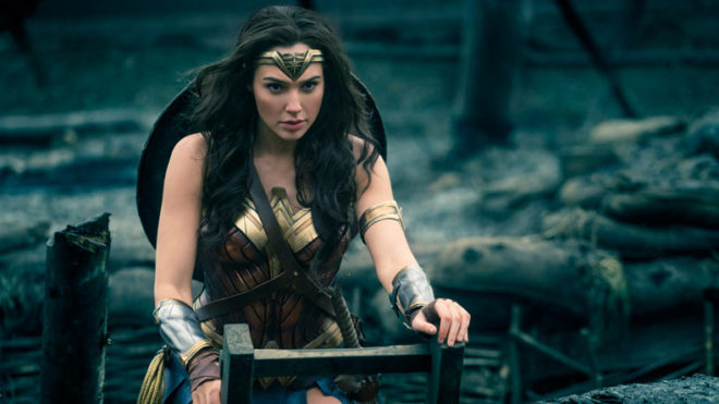 I'll-fight-for-good,-says-'Wonder-Woman'-actress-Gal-Gadot