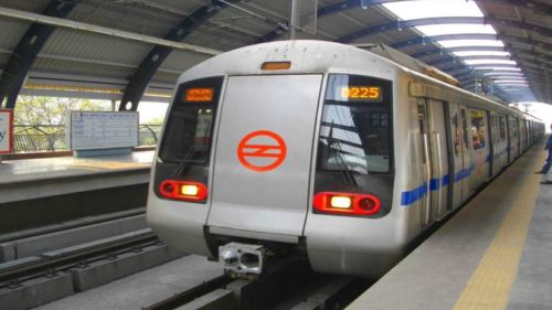 Union Cabinet approves Noida-Greater Noida Metro rail project
