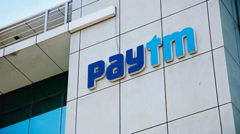 Paytm-raises-money-through-