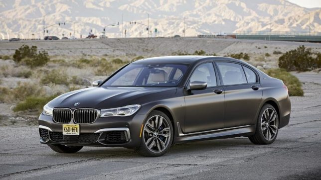 The-new-BMW-M760Li-xDrive