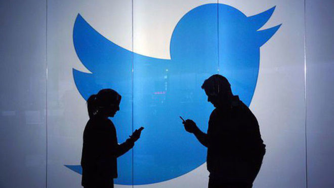 Twitter hires Todd Swidler as Global Head of live business