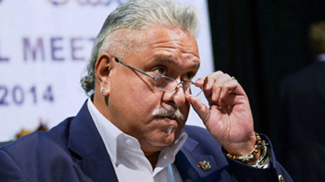 Extradition hearing: Liquor baron Vijay Mallya granted bail by London court