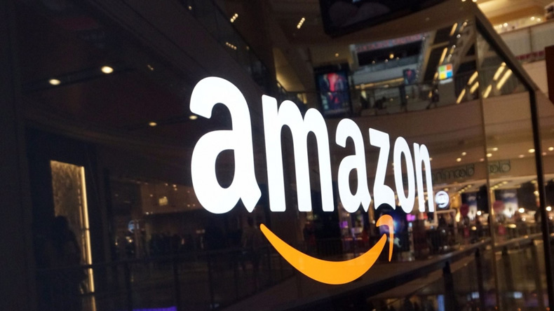 Amazon sale gets more customers in tier-2 & tier-3 cities