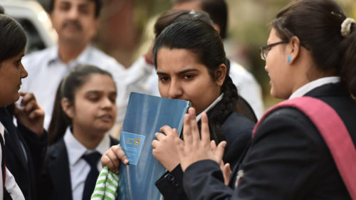 CBSE likely to approach Supreme Court against moderation order