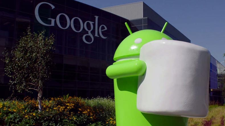 Google Launches Android Go for 'Next Billion' Smartphone Users