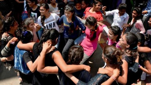 Haryana Board puts up wrong merit list of Class 10 result; rectifies later