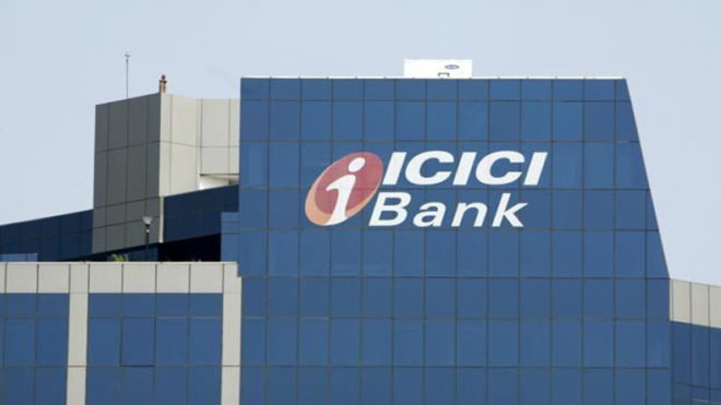 ICICI to make 600 villages digitally-enabled in 2017