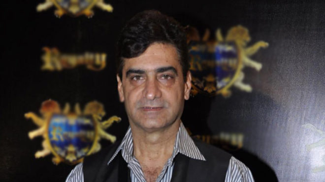 'Total Dhamaal' is family entertainer, says director Indra Kumar