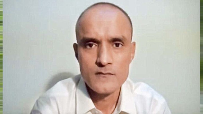 Jadhav case to be forcefully pursued: Ausaf