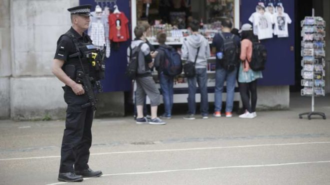 one-more-arrested-in-Manchester-attack