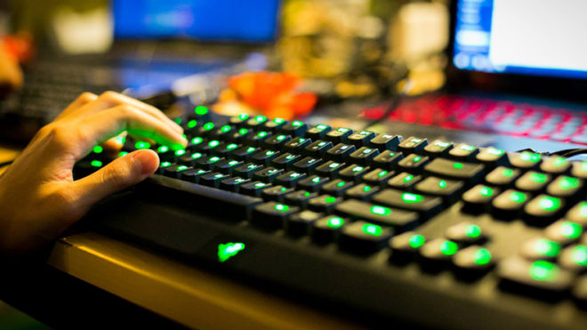 online-gaming-in-India