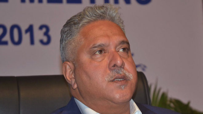 As Vijay Mallya's custody sought, India's extradition success rate is 36 per cent