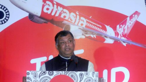 AirAsia-happy-to-fly-domestic,-for-now-CEO