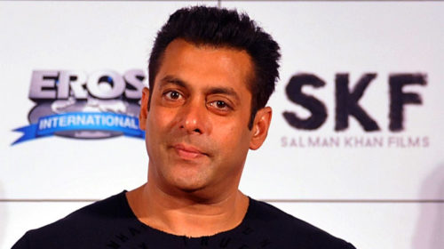 Anyone-could-have-essayed-Laxman-in-'Tubelight'--Salman-Khan