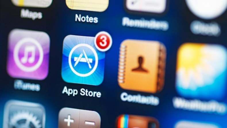 Over 300 trading apps dumped by tech giants Apple and Google