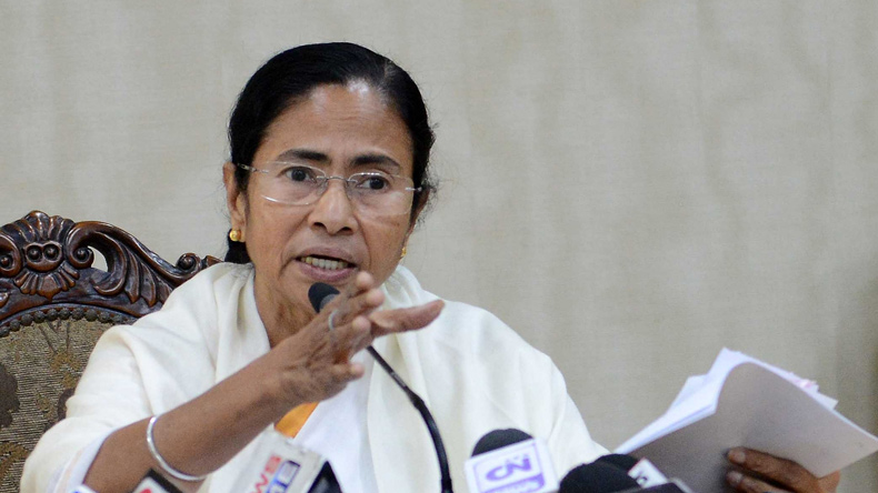 Don't prepare for Independence Day celebration as per centre's format, Bengal schools told