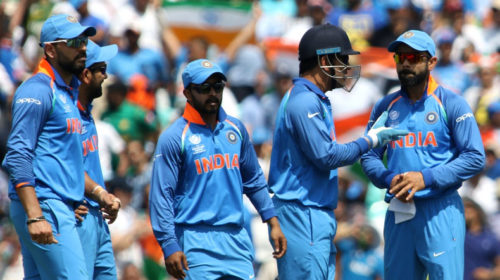 Dominant-India-face-inexperienced-West-Indies-in-2nd-ODI