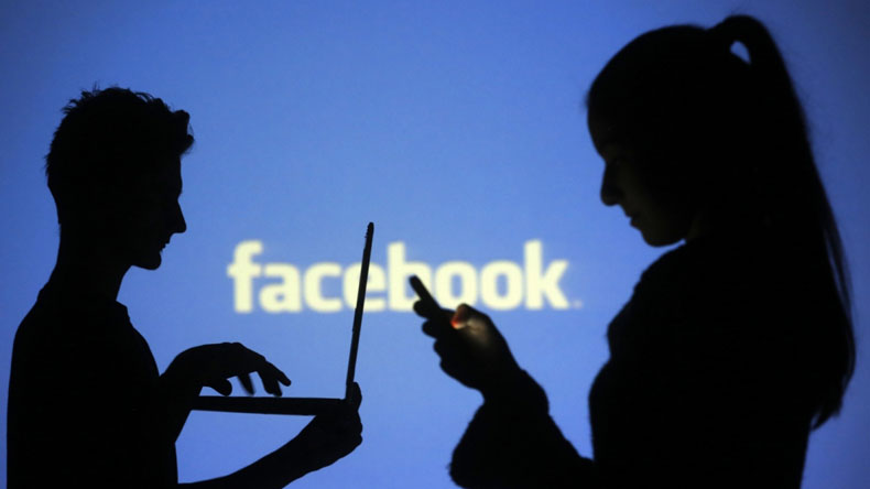 Facebook may slip local politician's posts into your News Feed