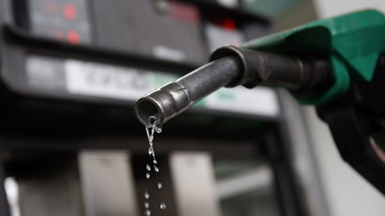 Petrol pump dealers call off June 16 strike