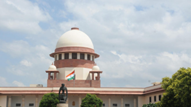 Supreme Courts directs Majithia Wage Board recommendations to be implemented in full