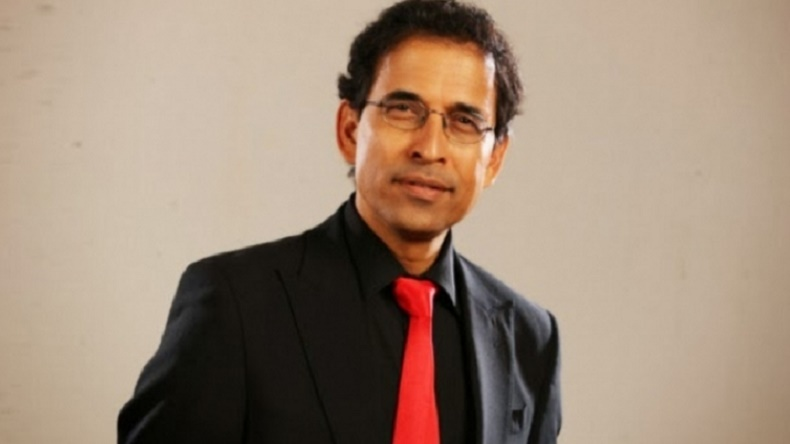 Anil Kumble's ouster as Team India coach was inevitable: Harsha Bhogle