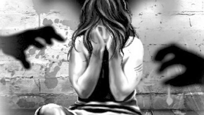 16 arrested for gang rape of tribal girl in Jharkhand