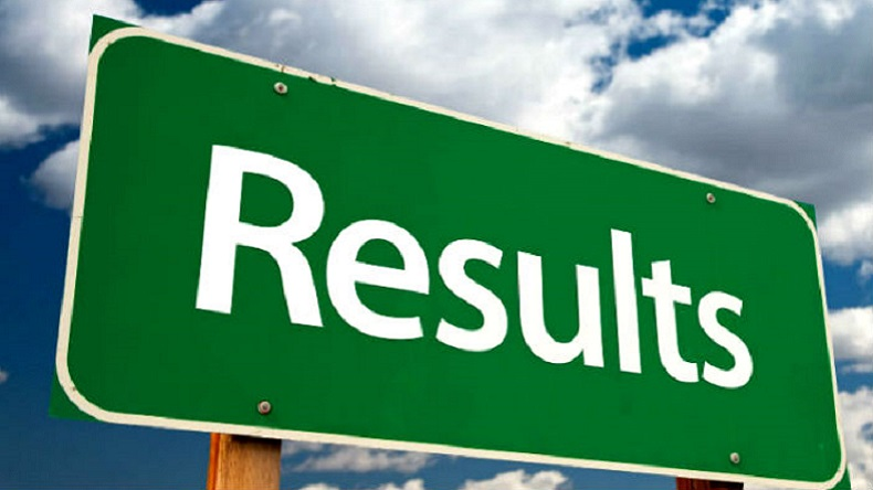 Finally! Bihar Board Class 10th Results Declared: Check Your Marks Now