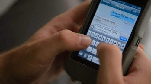 Online dating abuse likely to affect girls more, says study