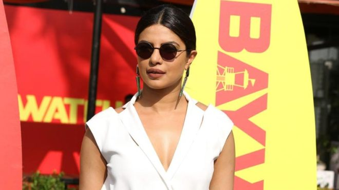 Actress-Priyanka-Chopra-wants-to-see-more-foreign-film-representation-at-Oscars