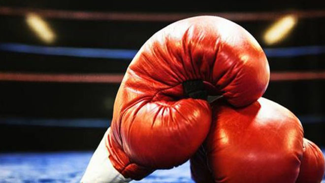 India to host men's, women's boxing World Championships