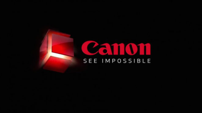 Canon's third-generation printer series to empower SMEs in India