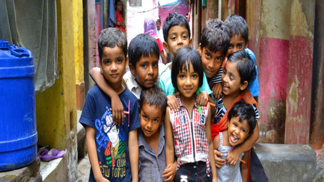HC seeks city govt's reply on facilities to children with special needs and disabilities