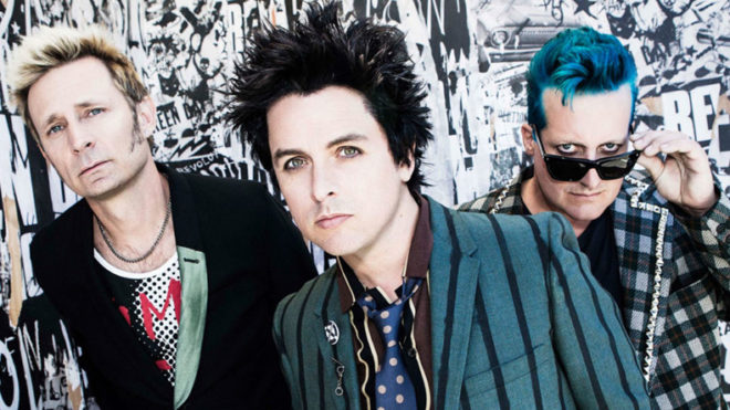 Green-Day-comes-under-fire-